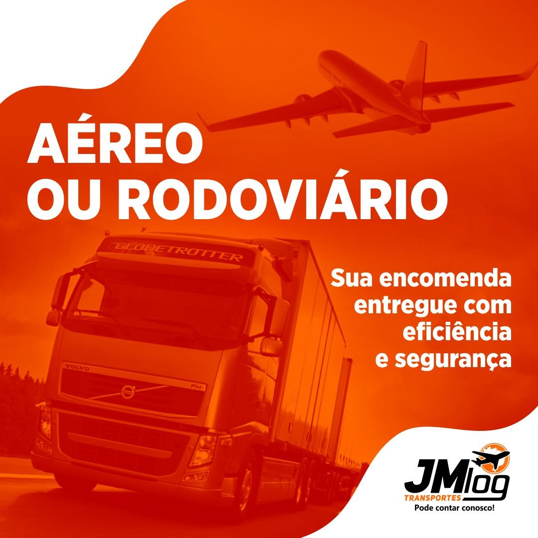 aereo-rodoviario